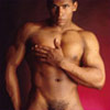 Hunk Gallery sample pic